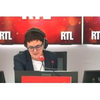 """Logo of the podcast Environnement : """"La France n'est pas sur la bonne trajectoire"""", estime Jean-Francois Julliard"""