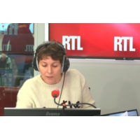 Logo of the podcast Hautes-Pyrénées : à la recherche de Jacquie et Michel