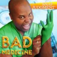 Logo du podcast Snap #816 - Bad Medicine