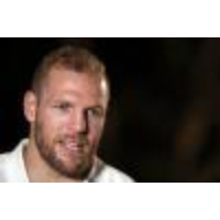 Logo of the podcast LISTEN: James Haskell admits England will 'be a better team' for missing out on Grand Slam