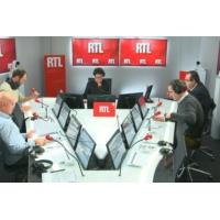 Logo of the podcast Les actualités de 12h30 : Fourniret lance une phrase mystérieuse à son procès