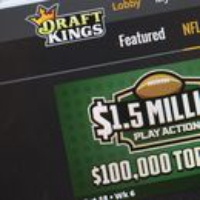Logo of the podcast Should Fantasy Sports Be Regulated Like Gambling?