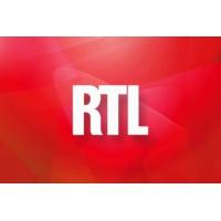 """Logo du podcast Les actualités de 7h30 - Mondial féminin : """"une atmosphère incroyable"""" souligne Le Sommer"""