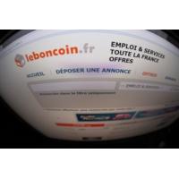 """Logo du podcast Alpes-Maritimes : il vend une commode sur """"Le Bon Coin"""" et oublie 180.000 euros dedans"""