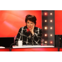 Logo of the podcast Roselyne Bachelot reste incollable sur l'opéra