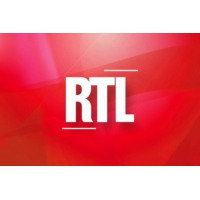 Logo du podcast RTL Grand Soir du 06 mai 2019