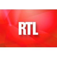 Logo of the podcast Le carnet de route