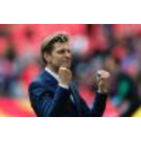 Logo of the podcast EXCLUSIVE: Steve Parish reacts as Crystal Palace reach FA Cup Final
