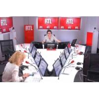 Logo of the podcast Les actualités de 12h30 - Chômage  : Macron veut réformer les démarches administratives