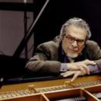 Logo of the podcast Remembering Leon Fleisher, An American Original