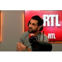 Logo of the podcast Les Républicains : Rachida Dati va devoir choisir entre Bruxelles et Paris