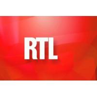 """Logo of the podcast Arc de Triomphe : sa réouverture ce mercredi est """"une réponse au vandalisme"""""""