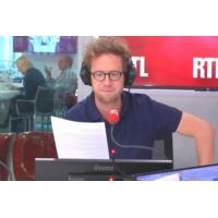 Logo of the podcast Landes : il copie la plaque d'immatriculation de son voisin pour se venger