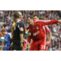 Logo of the podcast Jamie Carragher calls talkSPORT to debate potential impact of video referees in football with Drive…