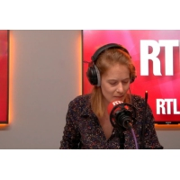 Logo of the podcast Retraite : une question qui préoccupe au sein du gouvernement