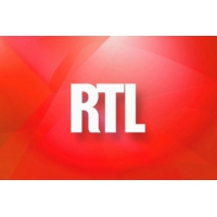 Logo of the podcast RTL Evenement du 14 septembre 19