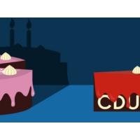 Logo of the podcast Comissão Política #58: PS faz a festa a cantar de galo