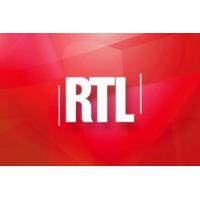 """Logo du podcast Incendie de Rouen : les gens """"veulent la vérité"""", explique une maire de commune"""