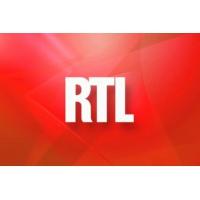 """Logo of the podcast Carlos Ghosn : """"Il y a quelque chose de choquant"""", dit Henri Leclerc sur RTL"""