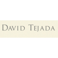 Logo du podcast E071 David Tejada Returns