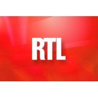 Logo of the podcast RTL Petit Matin