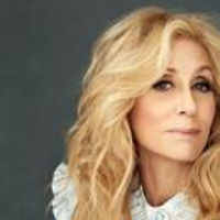 """Logo of the podcast Judith Light Once Told Her Agent, """"No Soaps, No Sitcoms"""""""