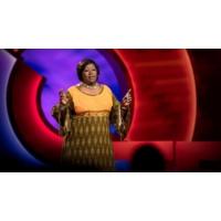Logo du podcast How women are revolutionizing Rwanda | Agnes Binagwaho