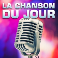 Logo of the podcast La Chanson du Jour (11.10.16)