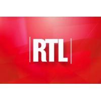 Logo of the podcast RTL Petit Matin du 08 juillet 2019