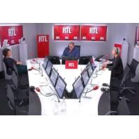 Logo of the podcast Syrie : deux journalistes françaises retrouvent l'appartement des frères Clain