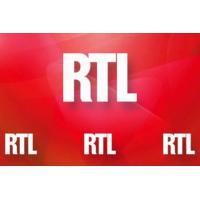 Logo of the podcast RTL Midi du 12 septembre 2019