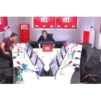 Logo du podcast RTL Grand Soir du 14 juin 2019