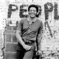 Logo of the podcast How to Be a Man With Bill Withers, Revisited