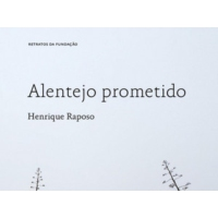 Logo of the podcast PBX com Pedro Boucherie Mendes: a liberdade de expressão a propósito do livro de Henrique Raposo