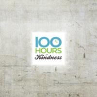 Logo du podcast 100 heures de bonheur