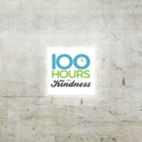Logo of the podcast 100 heures de bonheur