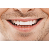 Logo du podcast Le cure-dents : Michel Cymes vous recommande l'utiliser avec modération