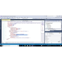 Logo du podcast Integrating UWP components into Win32 applications   On .NET