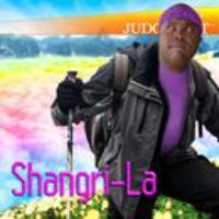 Logo du podcast Snap #712 - Shangri La