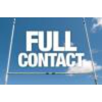 Logo of the podcast Full Contact - Sunday, January 31
