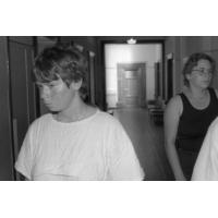 Logo du podcast Le journal de 18h : Murielle Bolle confrontée à son cousin dans l'affaire Grégory
