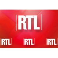 Logo of the podcast RTL Midi du 10 septembre 2019