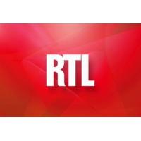 """Logo of the podcast PSG : """"Aucune raison que Nasser Al-Khelaïfi renonce à ses fonctions"""" dit son avocat sur RTL"""