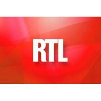 Logo of the podcast Comment le diocèse de Montpellier forme ses religieux contre la pédophilie