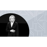 Logo du podcast It's OK to feel overwhelmed. Here's what to do next | Elizabeth Gilbert