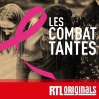 Logo of the podcast 4/4. Le cancer du sein : gérer et vivre l'après-maladie