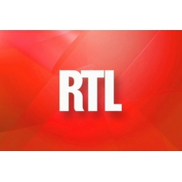 Logo of the podcast L'Invité de RTL Soir