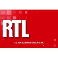 Logo du podcast RTL Soir du 27 septembre 2019