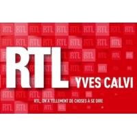 Logo of the podcast Ça va Beaucoup Mieux du 14 octobre 2019