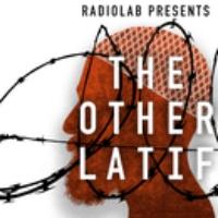 Logo du podcast The Other Latif: Episode 5